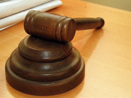 Всуд наНавального иФБК подал фонд «Соцгоспроект»
