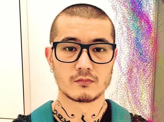ЕСПЧ наложил запрет на депортацию журналиста «Новой» в Узбекистан
