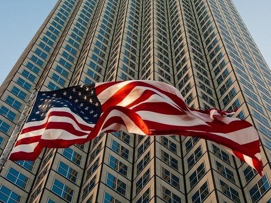 Эксперт назвал условие снятия санкций с России: «Распад США»