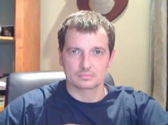 Суд встолице Англии отказался высылать в РФ зятя Березовского