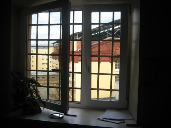 СИЗО потребует наказать юриста фигуранта дела опетербургском теракте