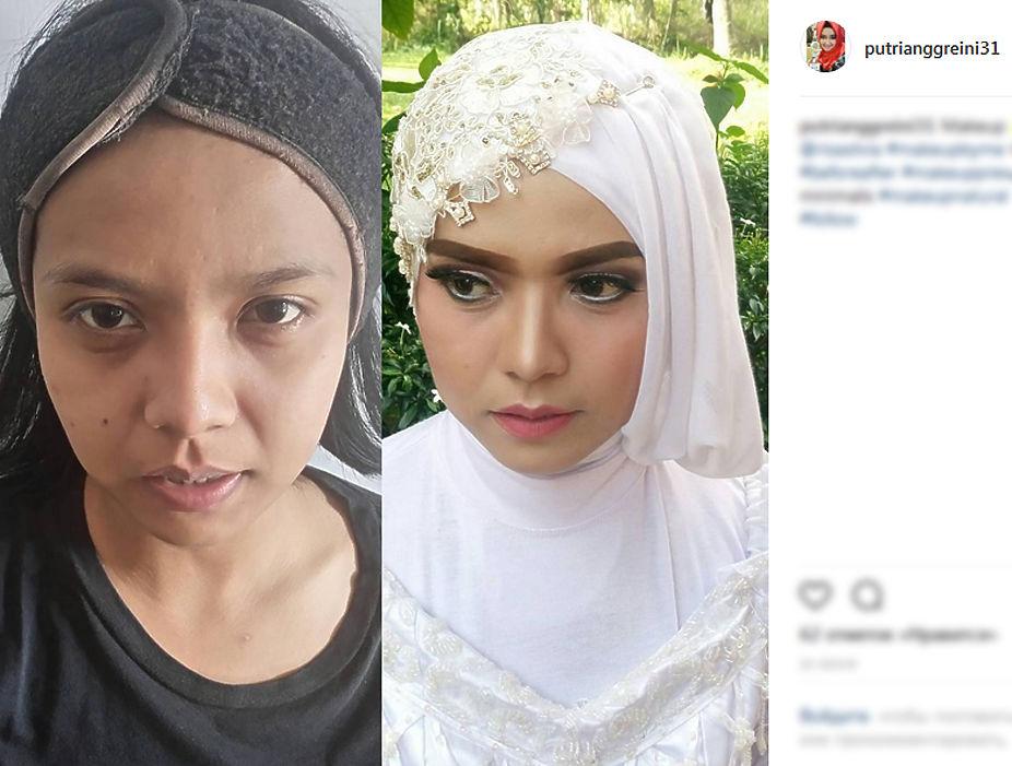 этом подборка фото до и после свадьбы аксессуары комплектующие