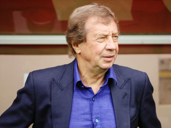 Футбол, чемпионат России: почему «Локомотив» выдал рекордный старт