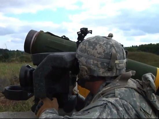 Советник Трампа прокомментировал поставки оружия Украине: есть стремление сдерживать Россию
