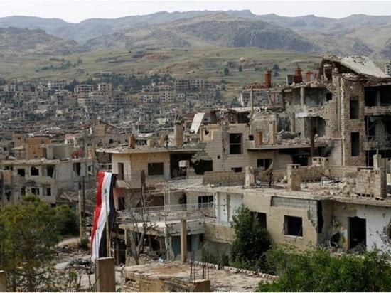 Пленный террорист рассказал о подготовке боевиков ИГ для атак в Европе