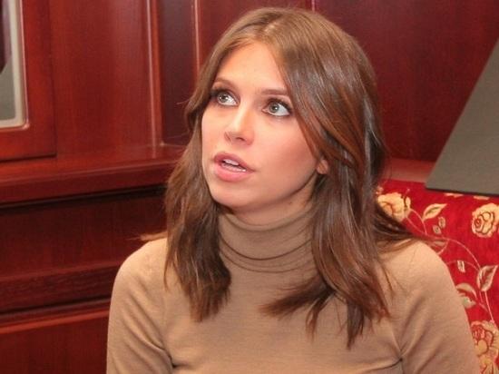 Супруга миллиардера Романа Абрамовича Дарья Жукова вероятно уже покойник— The Bell