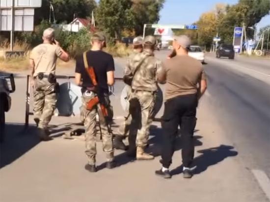 Украину захлестнула волна таинственных смертей героев АТО: невозможно без войны