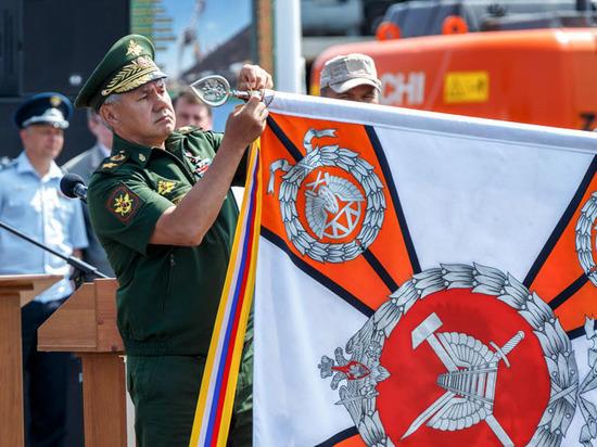 Независимость отУкраины: Российская Федерация  вводит вдействие новейшую  железную дорогу