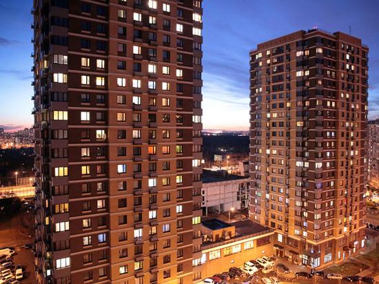 Объем выдачи ипотеки вРФ всередине лета увеличился на38% - АИЖК