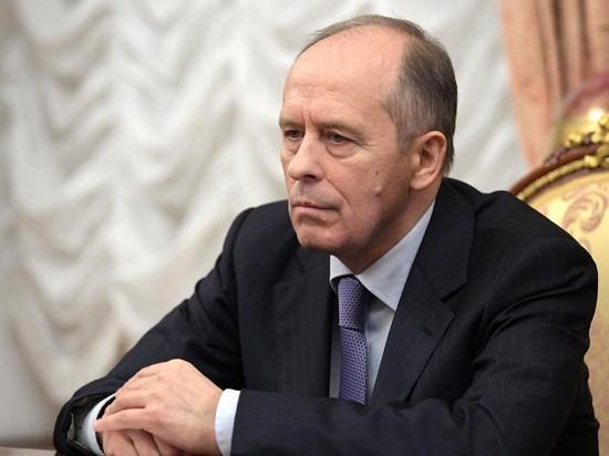 НАК предупредил россиян об угрозе ИГ и банд с Кавказа