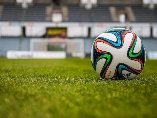 """""""Реал"""" - """"Манчестер Юнайтед"""": онлайн-трансляция матча за Суперкубок УЕФА"""