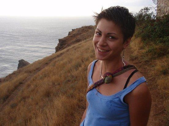 Полина Шанина погибла в столицеРФ - причина, обстоятельства и детали смерти исполнительницы «Сатирикона»