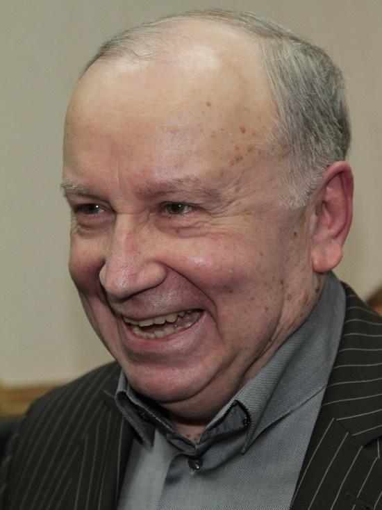 Умер «крестный отец» Аллы Пугачевой композитор Павел Слободкин