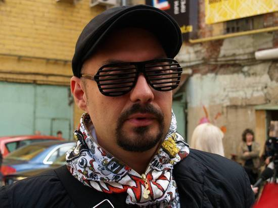 Бухгалтер «Седьмой студии» топит Серебренникова: кто за этим стоит