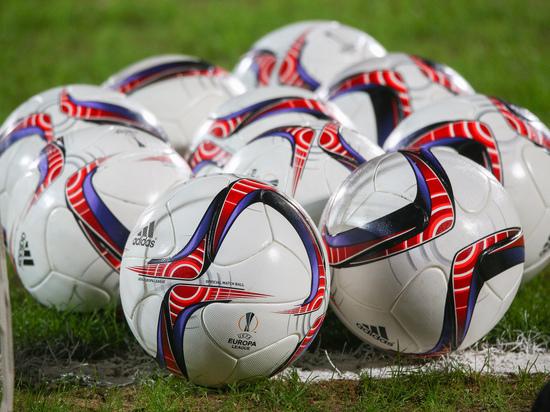 «Реал» в четвертый раз стал обладателем Суперкубка УЕФА, обыграв «МЮ»