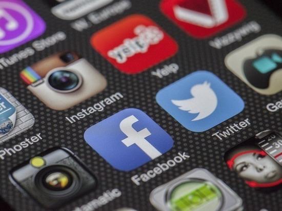 Психологи: по фотографиям в соцсетях можно выявить депрессию