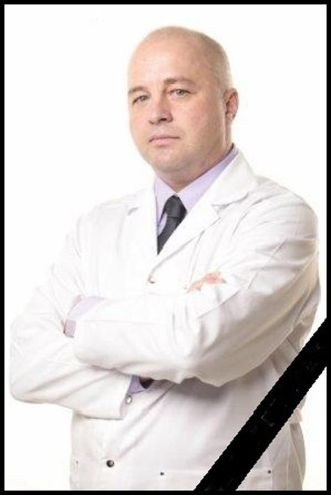 Зверское убийство онколога в Мурманске: месть за жену или помешательство