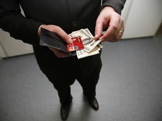 «И тебя вылечат и меня вылечат!»: банки дурачат клиентов по-новому