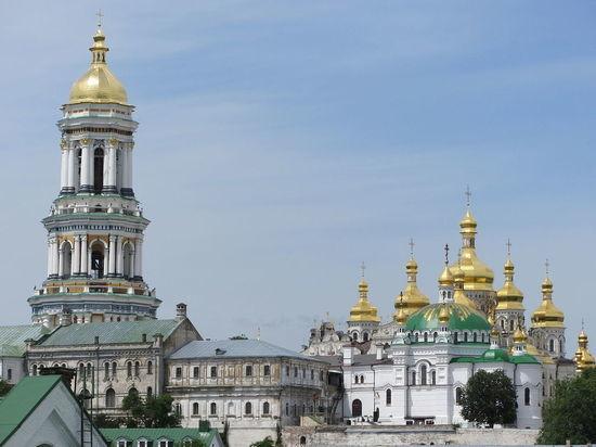 Экс-депутата Украины Бережную похоронили неподалеку от могилы Вороненкова