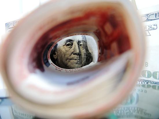 Совфед призвал не торопиться с анонсированным отказом России от доллара