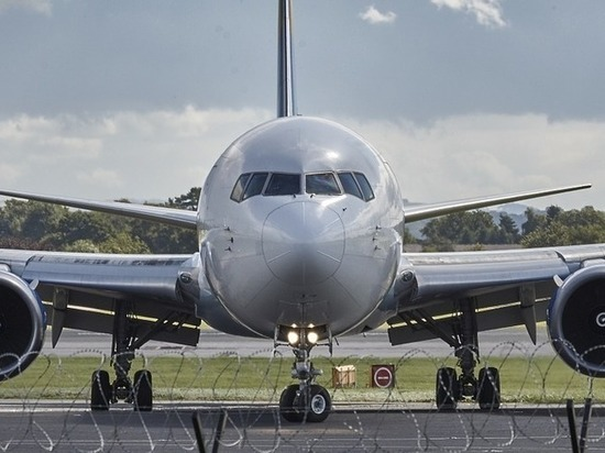 ВТурции схвачен житель россии, планировавший сбить американский самолет