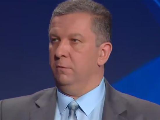 Министр объяснил большие расходы украинцев тем, что они много едят
