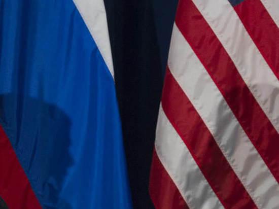 Трамп наносит ответный удар: в США могут закрыть российское генконсульство
