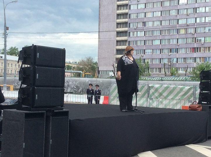 «Навальный должен на коленях просить прощения»: сторонники Удальцова ответили оппозиционеру