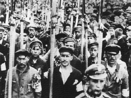 Дипломаты из Киева напомнили Варшаве, как украинцы «умирали за Польшу»