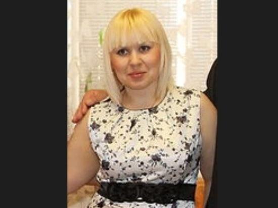 Российская туристка впала в кому в Аланье
