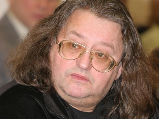 Градский объяснил смену наставников в шестом сезоне «Голоса»