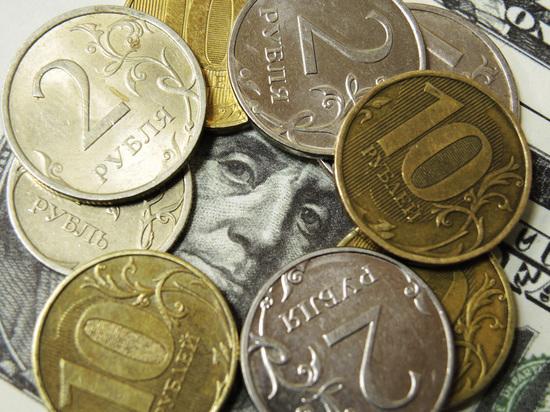 Вашингтон испугался сильного рубля: как доллар доведут до 70 рублей