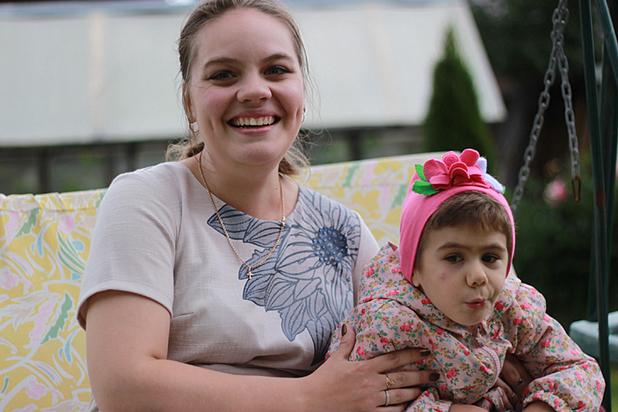 голые дети дети девочка беременная девочки показывают письки девочки спасут мир