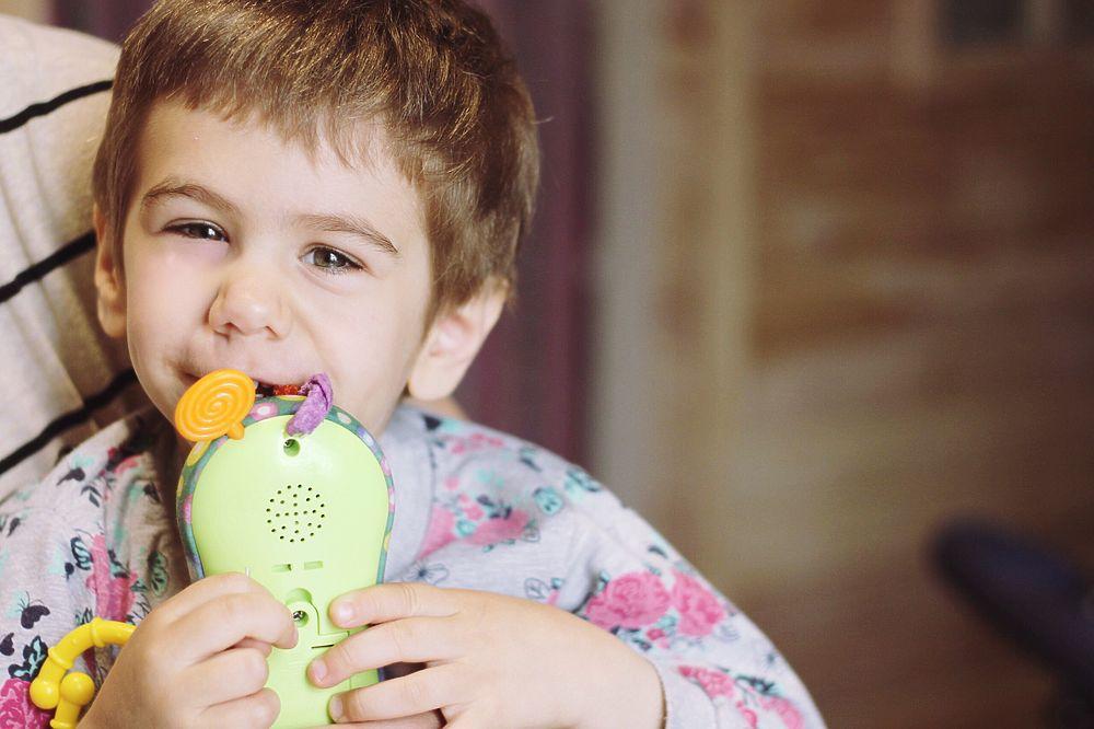 Загадка для врачей: как лечить единственного российского ребенка с неизученной мутацией