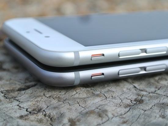 В Интернете назвали главный недостаток нового iPhone