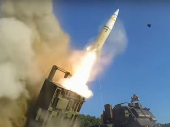 Эксперт: коллективная шизофрения довела Украину до ядерного вооружения КНДР