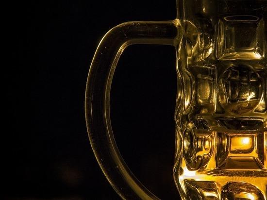 Губят людей: в России резко подорожает пиво