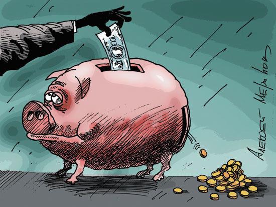 Ростуризм объяснил, как вернуть деньги за путевку в Турцию фото