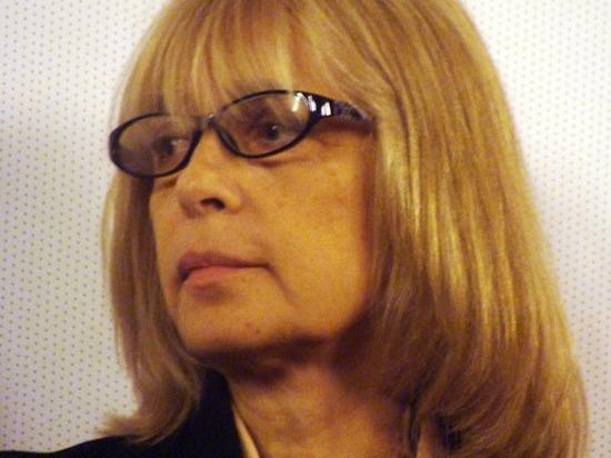 Полет Веры Глаголевой: супруг актрисы раскрыл подробности последних дней