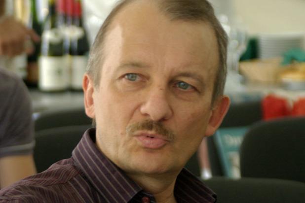 Сергей Алексашенко: главную угрозу для экономики представляет политика фото