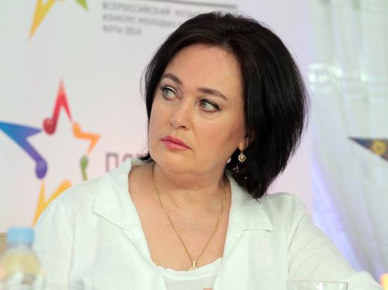 Гузеева рассказала о судьбе своего шоу «Давай поженимся»