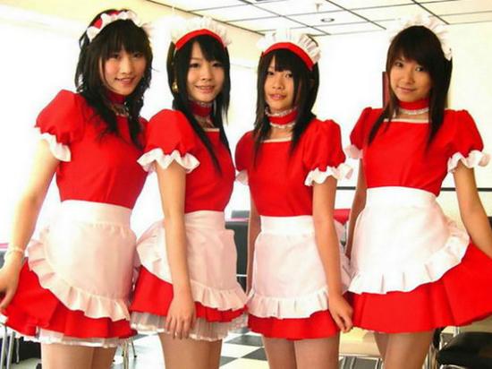 японские подростки порно видео