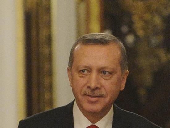 Эрдоган нахамил германскому министру: «Знай свое место! Сколько тебе лет?»