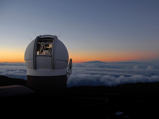Специалисты NASA прокомментировали слухи о скором конце света