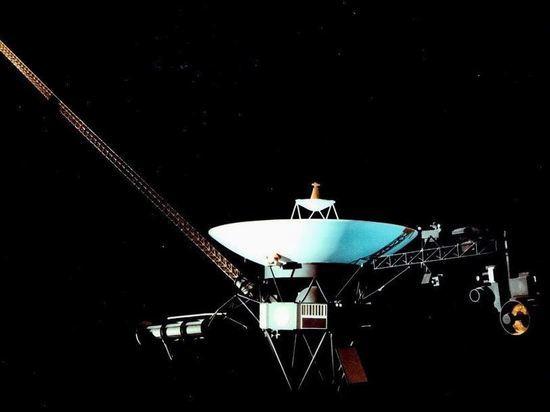 Специалисты рассказали, как инопланетные захватчики могут найти Землю