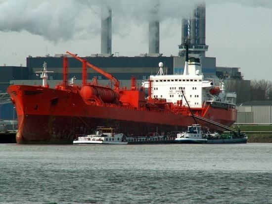 """""""Гарантия улучшения цен"""": зачем США блефуют насчет замены российского газа"""