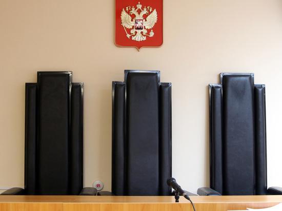 Утопившая 2-летнюю внебрачную дочь мужа жительница Иванова услышала приговор
