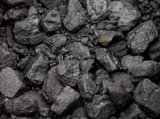 Американский уголь может сделать Украину банкротом