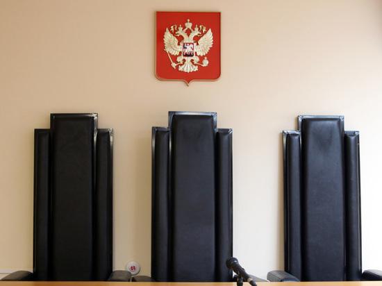 Взыскать 136 млрд. руб.: «Роснефть» засудила АФК «Система»
