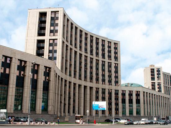 Что стоит за ситуацией вокруг финансирования завода в Иваново и почему угрожают профессору? фото